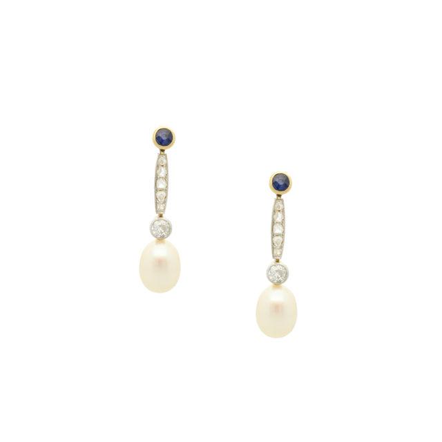 E-255_Paulinesjewellerybox_Earrings_2 copy