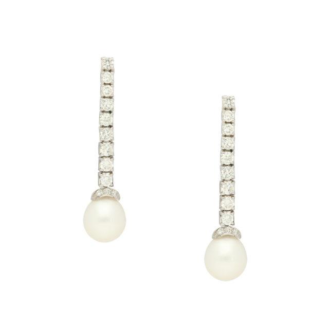 E-276_Paulinesjewellerybox_Earrings_1