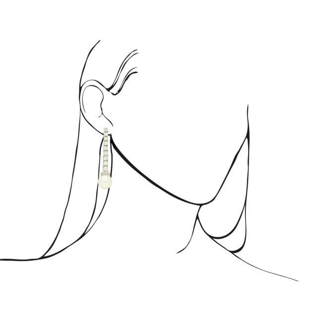 E-276_Paulinesjewellerybox_Earrings_2