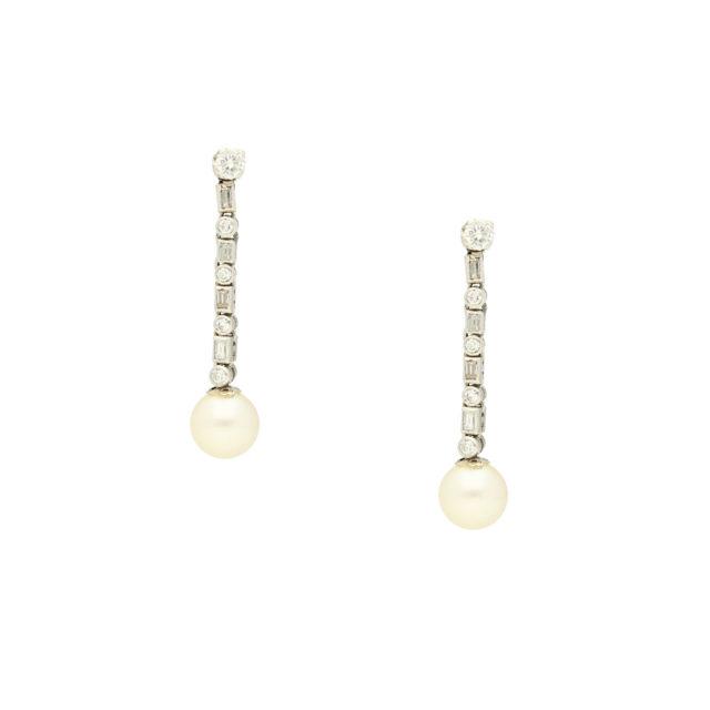 E-277_Paulinesjewellerybox_Earrings_1