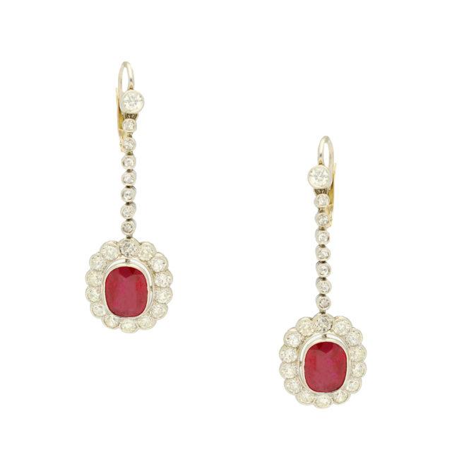 E-298_Paulinesjewellerybox_Earrings_2