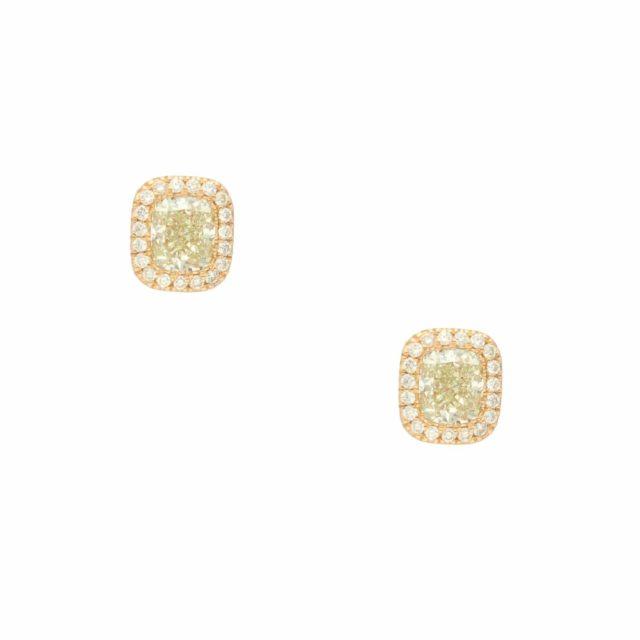 E-304_Paulinesjewellerybox_Earrings_2