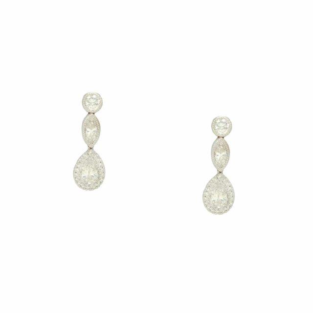 E-305_Paulinesjewellerybox_Earrings_2