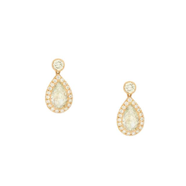 E-314_Paulinesjewellerybox_Earrings