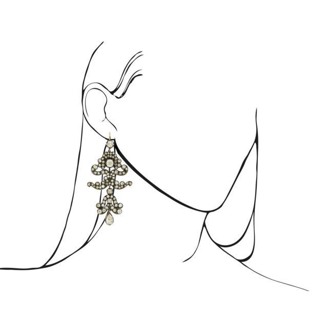E-320_Paulinesjewellerybox_Earrings_2