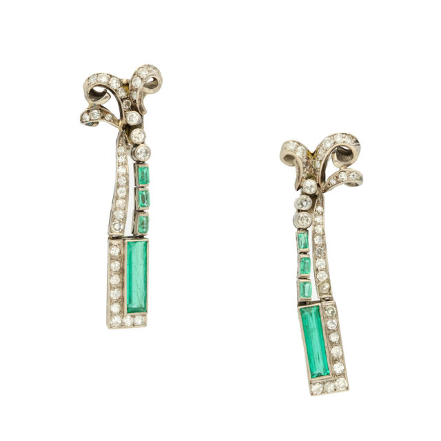 E-321_Paulinesjewellerybox_Earrings
