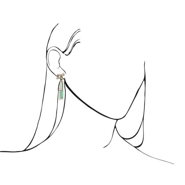E-321_Paulinesjewellerybox_Earrings_2