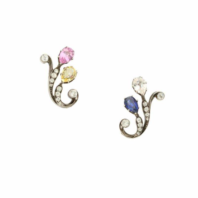 E-324_Paulinesjewellerybox_Earrings_1
