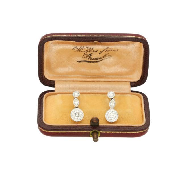 E-328_Paulinesjewellerybox_Earrings_2