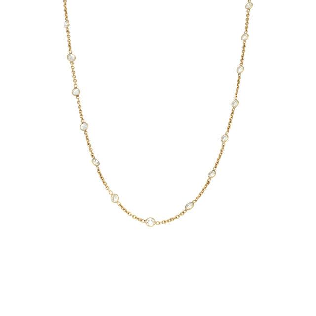 N-005_1-necklace-paulinesjewellerybox