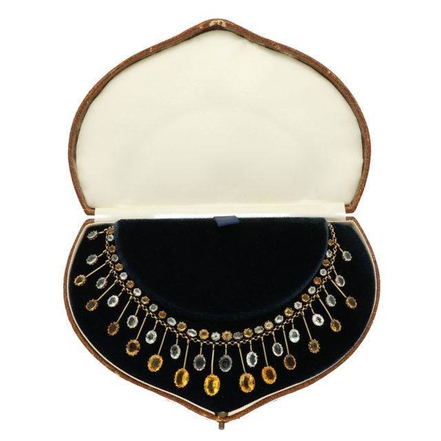 N-020-2-necklace-Paulinesjewellerybox