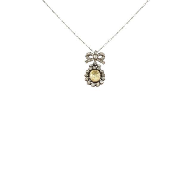 N-021_1-Necklace-paulinesjewellerybox-pjb
