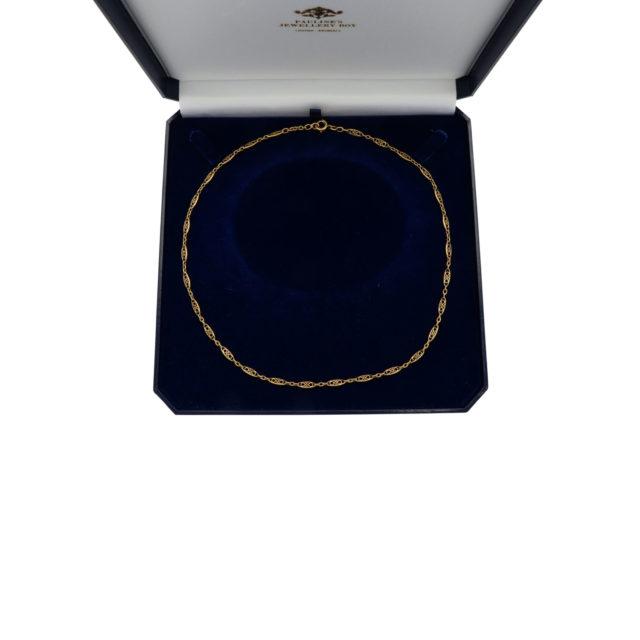 N-045_2-necklace-paulinesjewellerybox