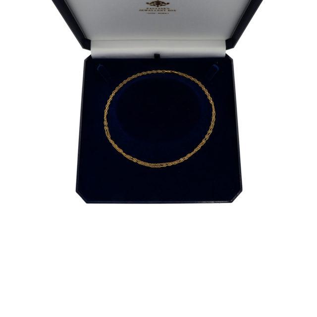 N-057_2-necklace-paulinesjewellerybox
