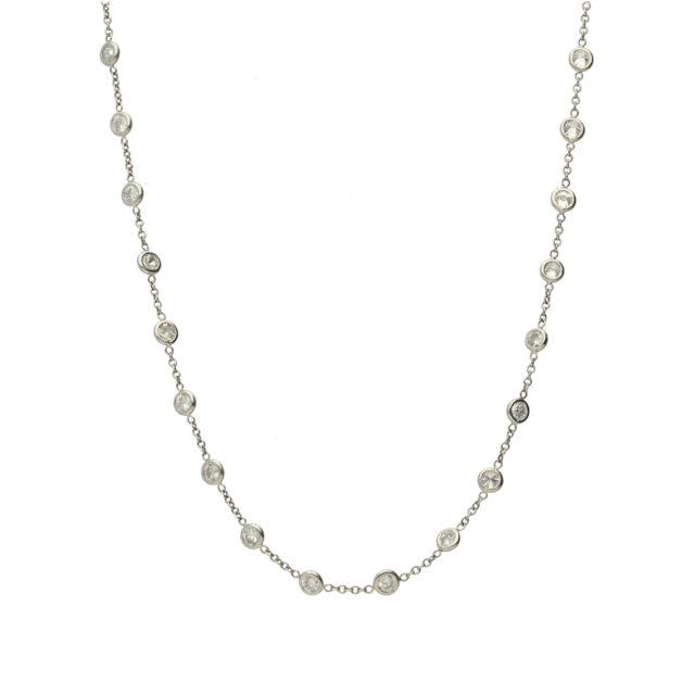N-061_2-necklace-paulinesjewellerybox