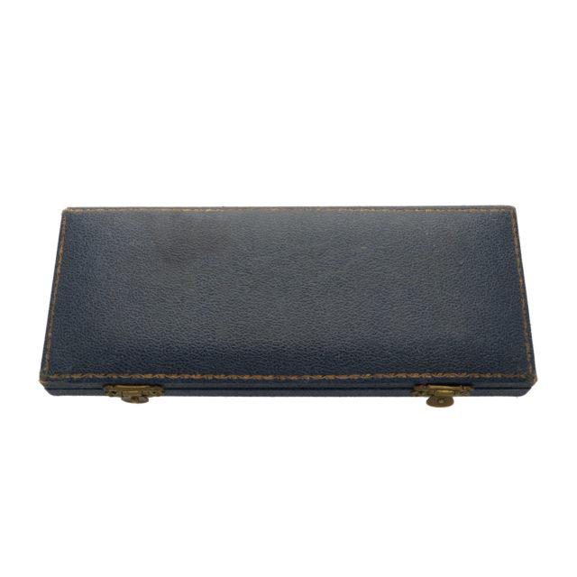N-068_5-necklace-paulinesjewellerybox