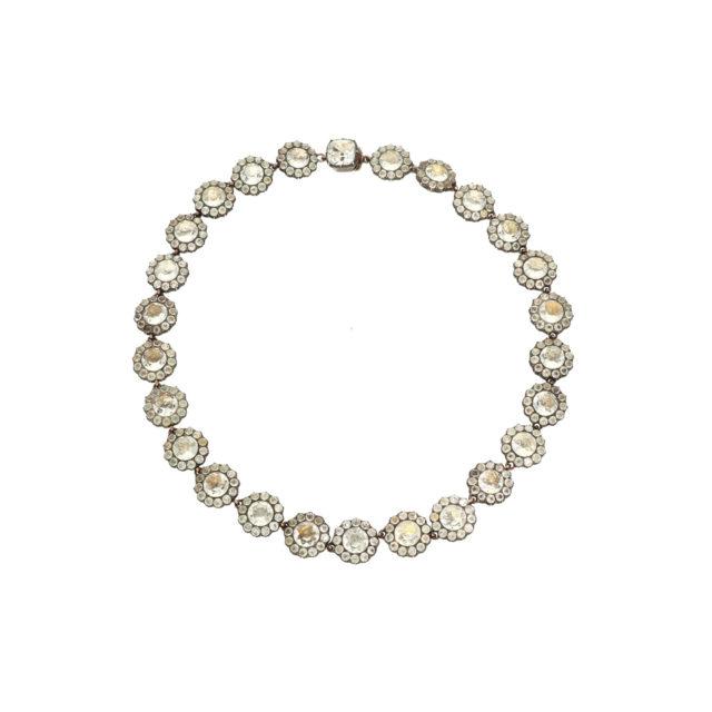 N-069_1-necklace-paulinesjewellerybox