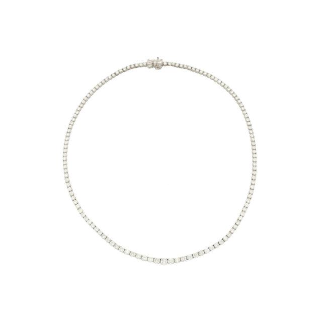 N-075_1-necklace-paulinesjewellerybox