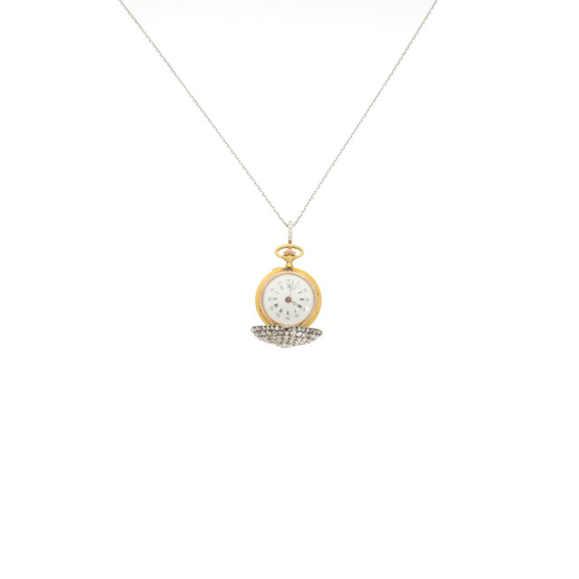 N-076_2-Necklace-paulinesjewellerybox-pjb