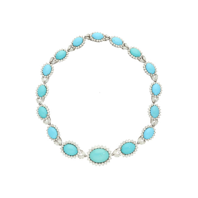 N-077_1-necklace-paulinesjewellerybox