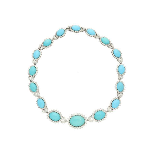 N-077_1-necklace-paulinesjewellerybox