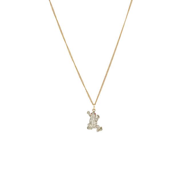 N-105-1-frog-necklaces-diamonds-Paulinesjewellerybox