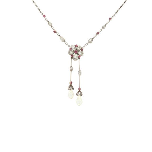 N-106-necklaces-Paulinesjewellerybox