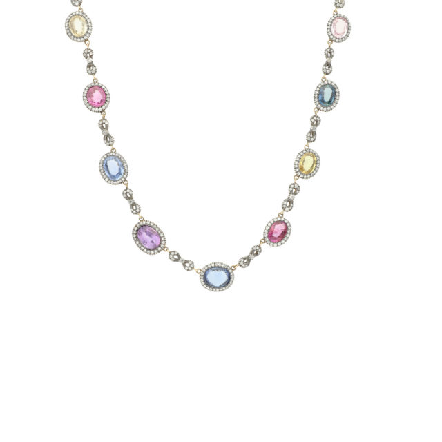 N-109-1-semi-precisous-stones-necklaces-diamonds-Paulinesjewellerybox