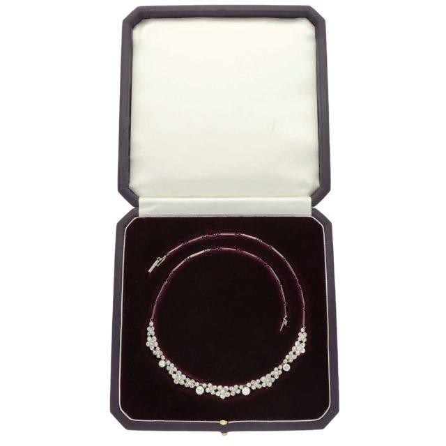 N-139_Paulinesjewellerybox_Diamond-Necklace_1