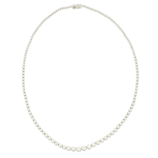 N-166_Paulinesjewellerybox_Dia-Necklace_1