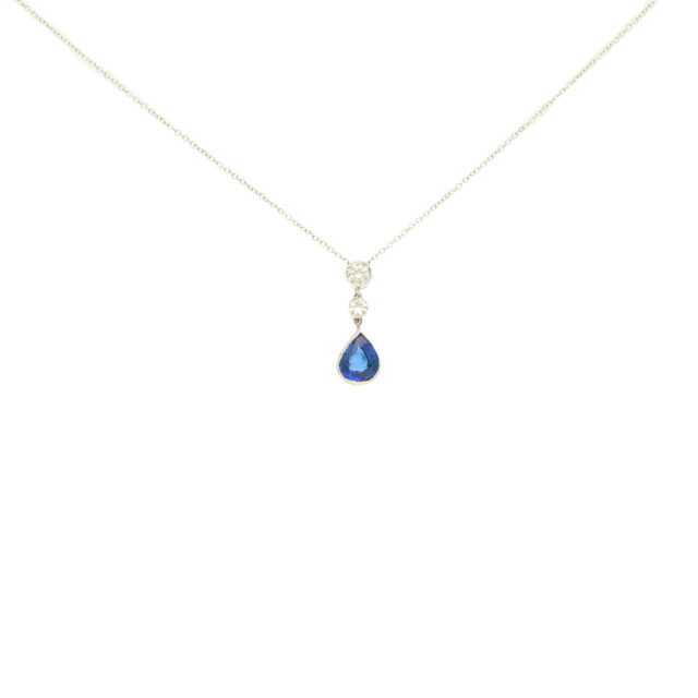 N-174_Paulinesjewellerybox_Sapph+Dia-Necklace_1