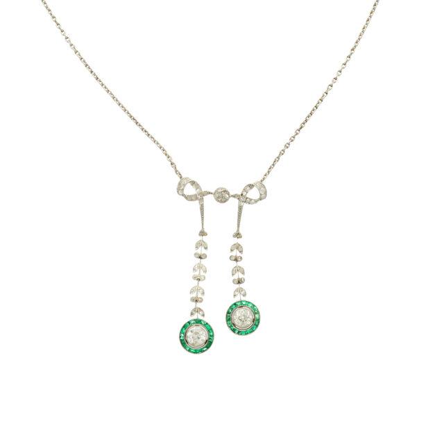 N-190_Paulinesjewellerybox_Emer+Dia-Necklace_1