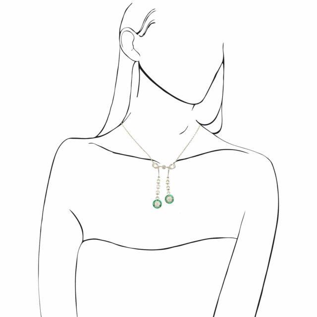 N-190_Paulinesjewellerybox_Emer+Dia-Necklace_2