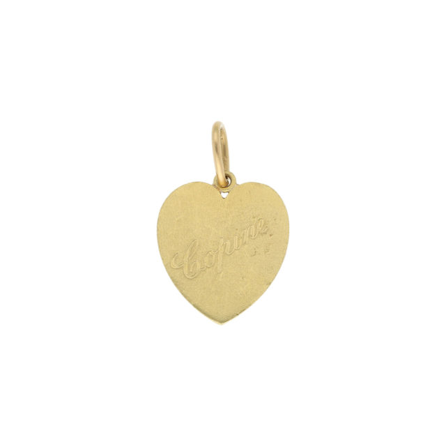 P-091-2-pendants-gold-Paulinesjewellerybox