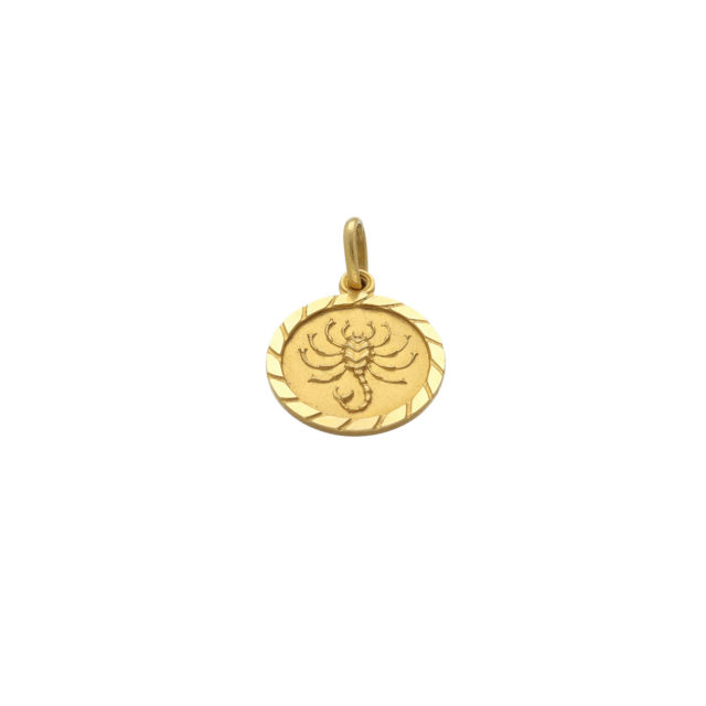P-138-Paulinesjewellerybox-pendants