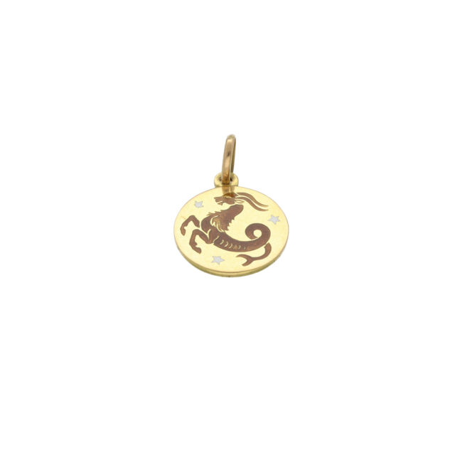 P-150-Paulinesjewellerybox-pendants