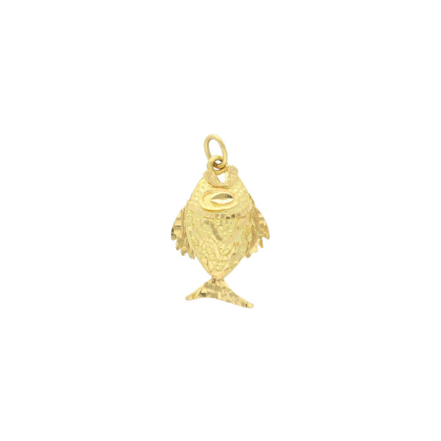 P-172-fish-pendant-paulinesjewellerybox