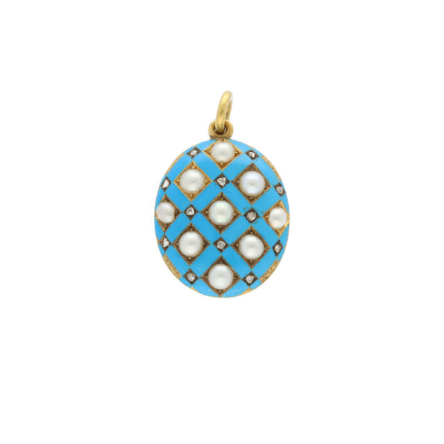 P-200-pendants-Paulinesjewellerybox