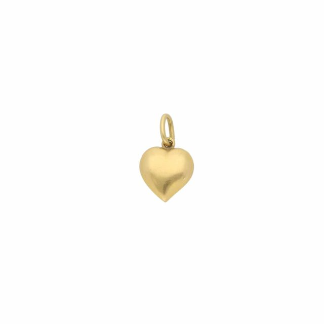 P-296_Paulinesjewellerybox_Heart-Pendant