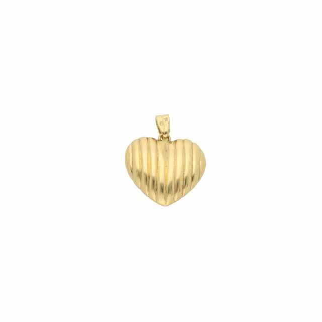 P-299_Paulinesjewellerybox_Dia-Heart-Pendant2
