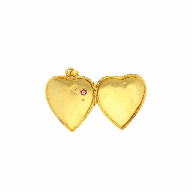 P-319_Paulinesjewellerybox_Heart-Pendant_3