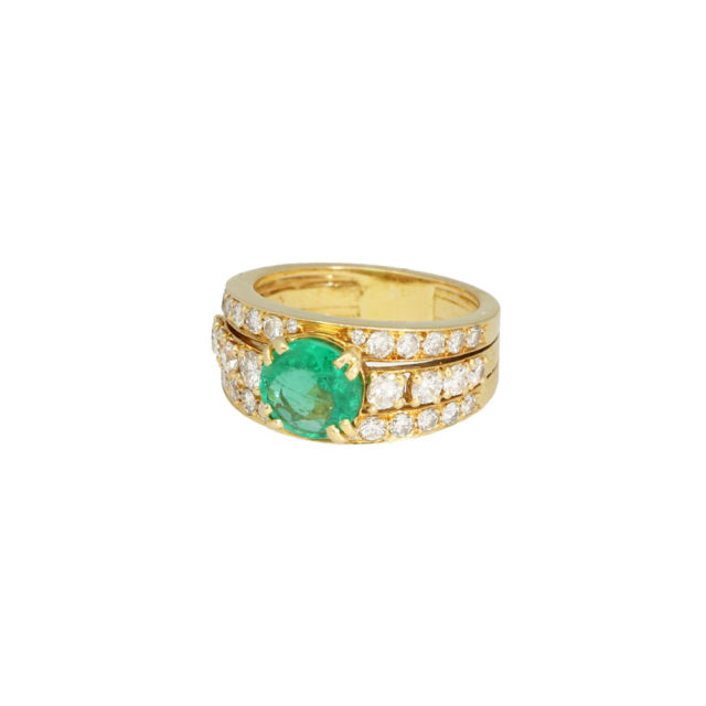R-010_2_paulinesjewellerybox-emerald-diamond-ring