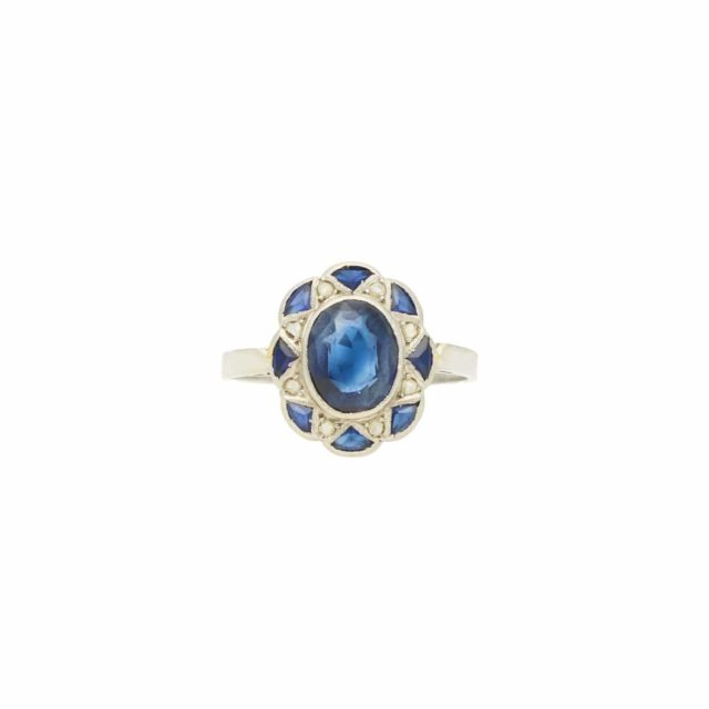 R-1006_Paulinesjewellerybox_Ring_1