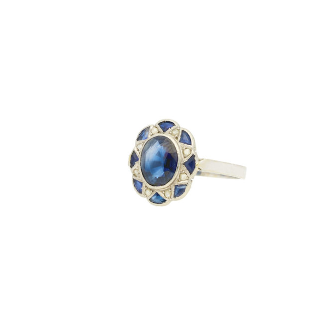 R-1006_Paulinesjewellerybox_Ring_2