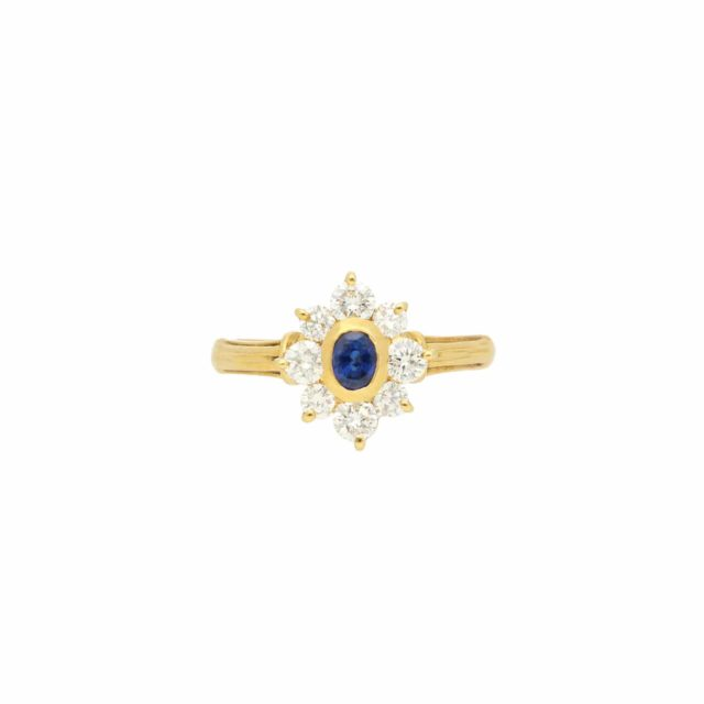 R-1008_Paulinesjewellerybox_Ring_1