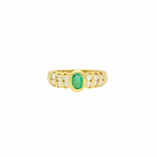 R-1009_Paulinesjewellerybox_Ring_1