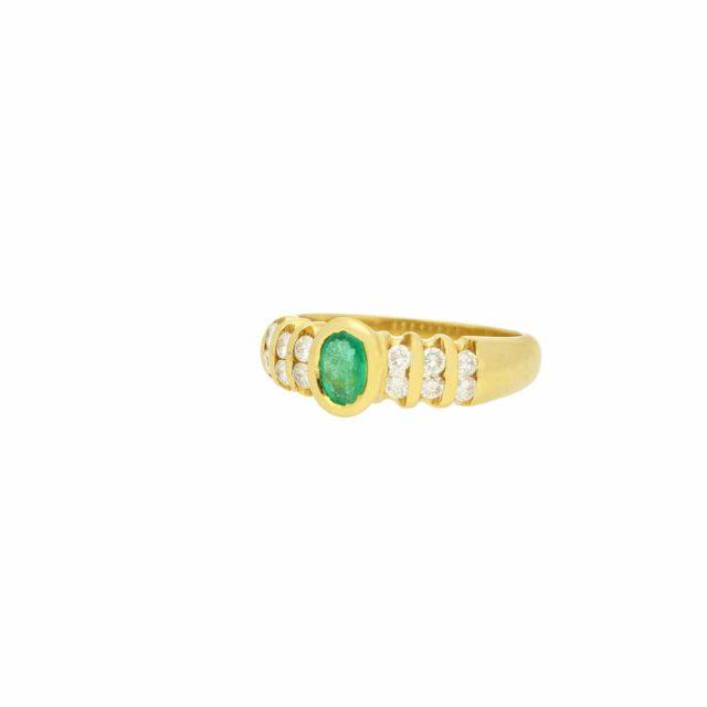 R-1009_Paulinesjewellerybox_Ring_2