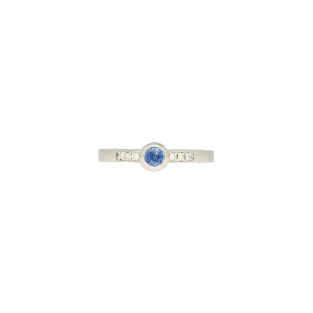 R-1011_Paulinesjewellerybox_Ring_1