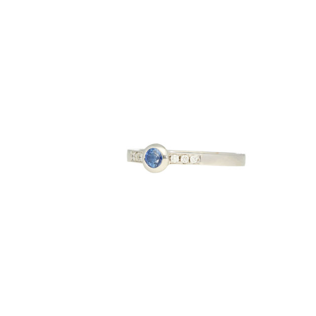 R-1011_Paulinesjewellerybox_Ring_2