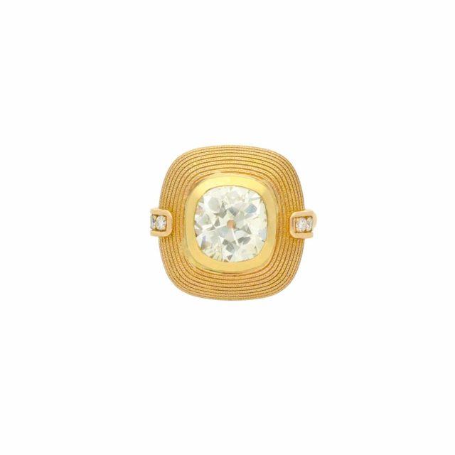 R-1027_Paulinesjewellerybox_Ring_1